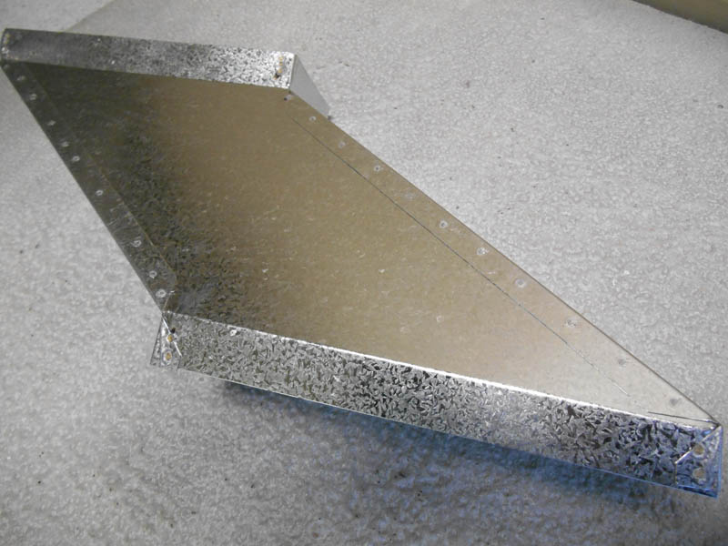 Middleton Sheet Metal